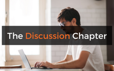 Dissertation Discussion Chapter 101: Including Examples