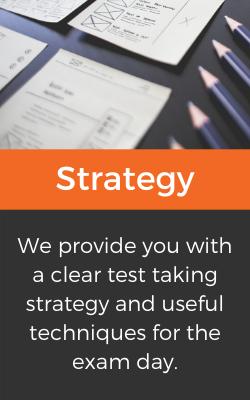 Henley MBA exam strategy