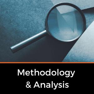 Methodology & Analysis