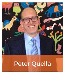 Peter Quella