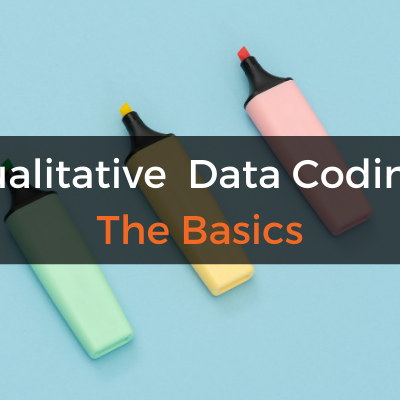 Qualitative Data Coding 101: Everything You Need To Know