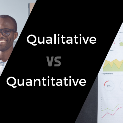 Qualitative vs Quantitative Research: How To Choose Your Research Approach