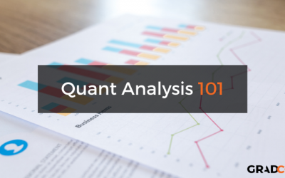 Quantitative Data Analysis 101: Methods, Techniques & Terminology Explained.