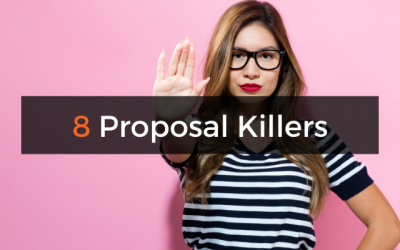 Research Proposal Rejected ☹:  8 Common Proposal Mistakes To Avoid