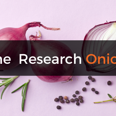 Saunders' Research Onion - Explained Simply (With Examples)